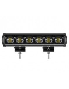 LED Bar Auto 60W 6D...