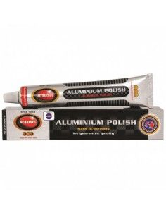 Autosol Aluminium Polish...