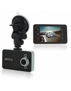 Camera video auto DVR ,HD...