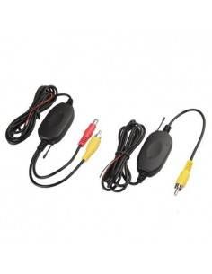 Kit wireless 2.4G pentru...