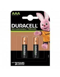 Acumulatori Duracell R3,...