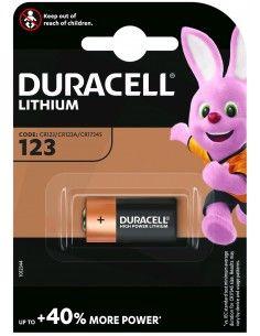 Baterie Duracell Ultra...
