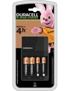Incarcator Duracell CEF14,...