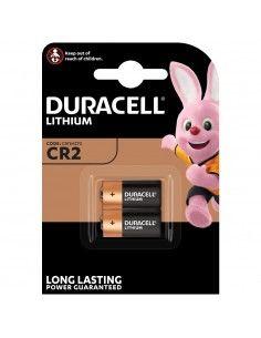 Baterii Duracell Ultra...