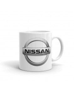 Cana cafea Nissan 325 ml