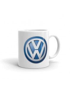 Cana cafea Volkswagen 325 ml