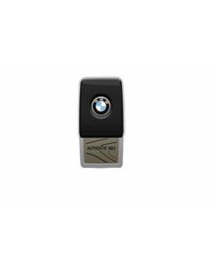Odorizant auto BMW Ambient...