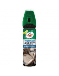 Spray curatare si...