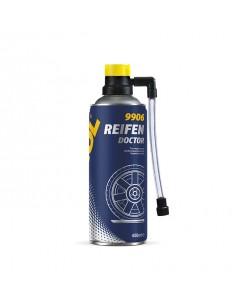 Spray reparatii anvelope...