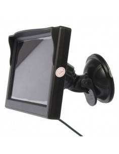 Display auto LCD de 5″...