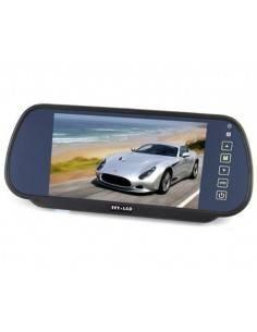 Display auto LCD 7″pe...