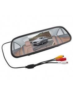 Display auto LCD 5″ pe...