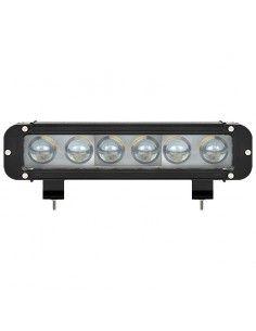 LED Bar Auto Offroad 4D...