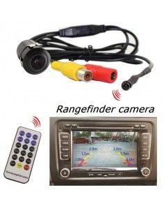 Camera auto marsarier /...
