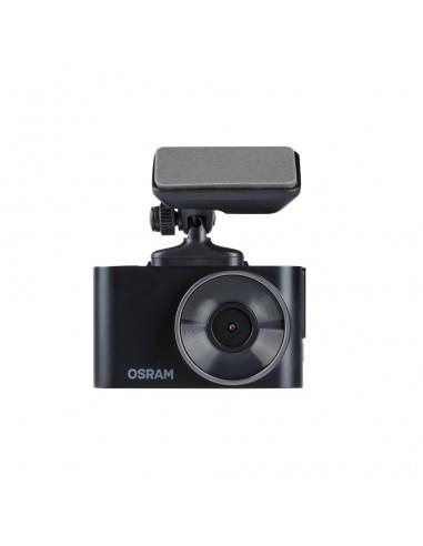 Camera auto DVR Osram ROADsight 30,...