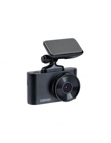 Camera auto DVR Osram ROADsight 20,...