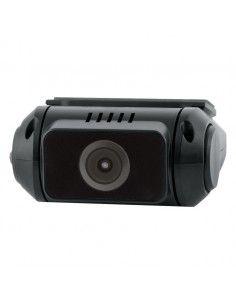 Camera auto DVR Osram...