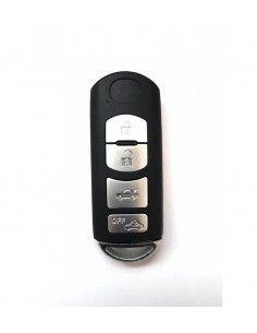 Mazda – Carcasă cheie...