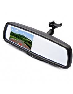 Display auto LCD 4.3″ cu...
