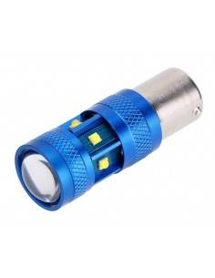 Led auto ALB BAY15D Canbus...