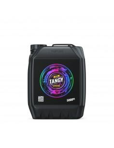 Sampon auto Tangy ADBL 5L