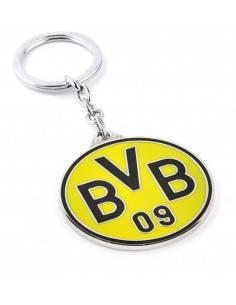 Breloc cheie Borussia Dortmund