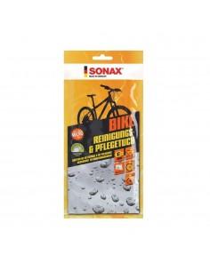 Servetele Umede Sonax Bike...