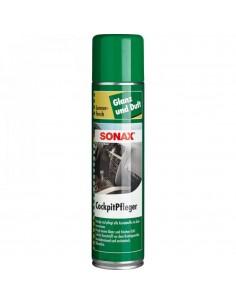Spray curatare bord cu...