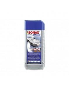Ceara Auto 500 ml Sonax...