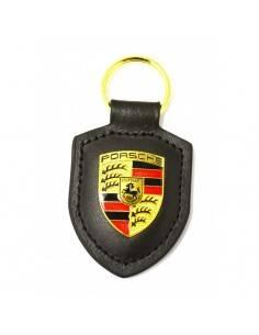 Breloc cheie Lux Porsche