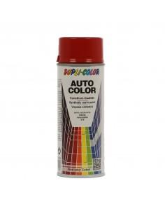 Vopsea spray auto Dacia...