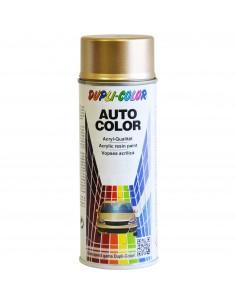 Vopsea spray auto...