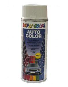 Vopsea spray auto Skoda Alb...