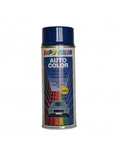 Vopsea spray auto  Skoda...
