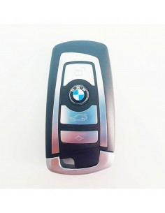 Carcasa cheie BMW seria F...