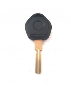 Carcasa cheie BMW cu lamela...