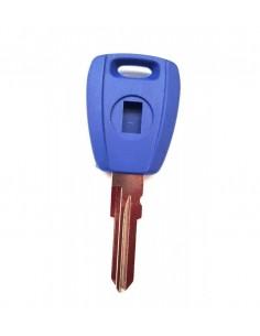 Carcasă cheie cu 1 buton...