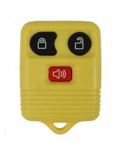 Carcasa cheie cu 3 butoane...