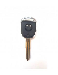 Carcasă cheie  cu locas cip...