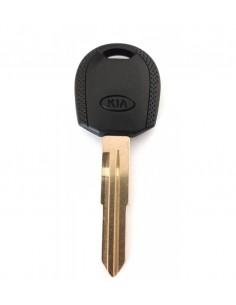 Carcasă cheie transponder...