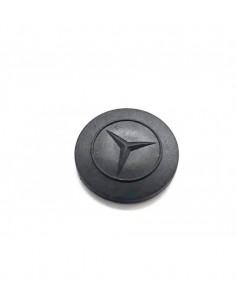 Buton cu logo MERCEDES BENZ