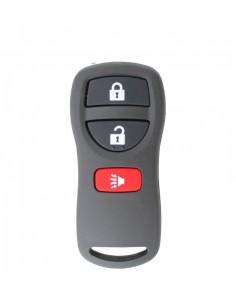 Carcasa cheie cu 2 butoane...