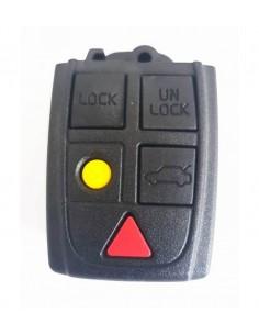 Carcasa cheie  cu 5 butoane...