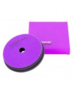 Burete finish micro cut pad...