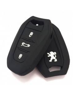 Husa cheie auto din silicon...