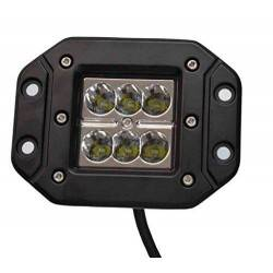 LED Auto Offroad Projector...