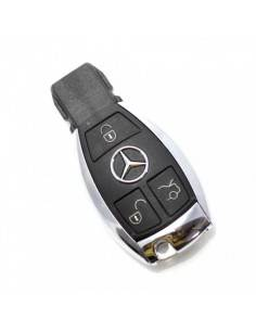 Mercedes-Benz – Carcasă...