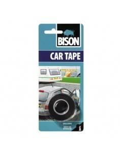 BISON Car Tape Bandă dublu...