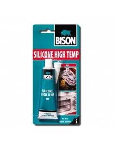 BISON Silicon High Temp,...