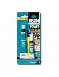 BISON Power Adhesive Adeziv...